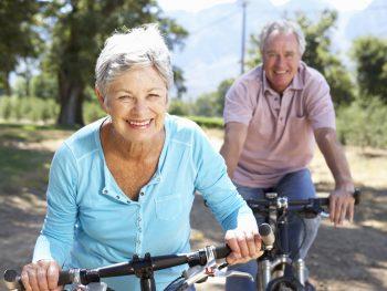 CoQ10 improves heart health and longevity